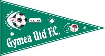 Gymea United Football Club